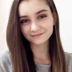 Madison T.