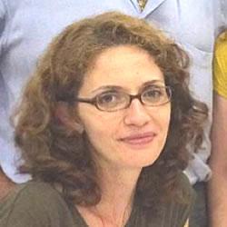 Jade E.
