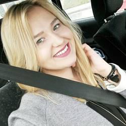 Amina K.