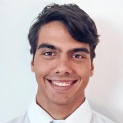 Miguel S.