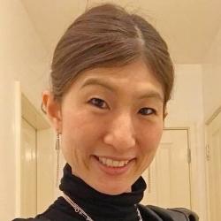 Makiko M.