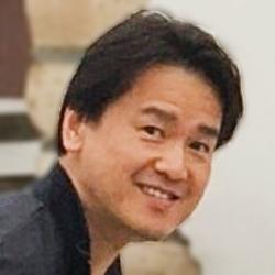 Atsushi O.