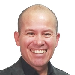 Dario K.