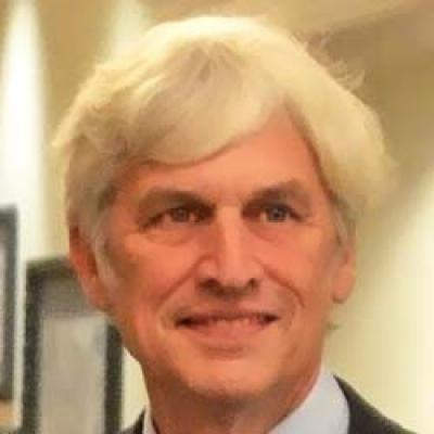 Richard R.