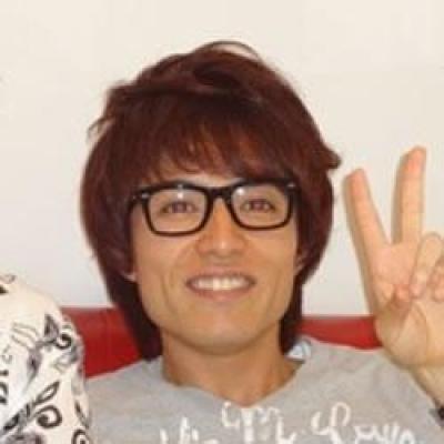 Kazutoshi T.