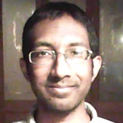 Dilhara P.