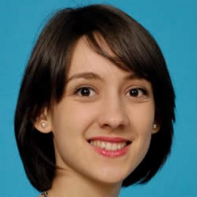 Katarina K.