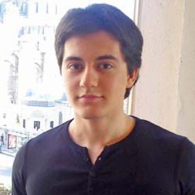 Nikola B.