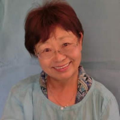 Namiko S.